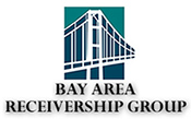 Bay Area Receivers Group